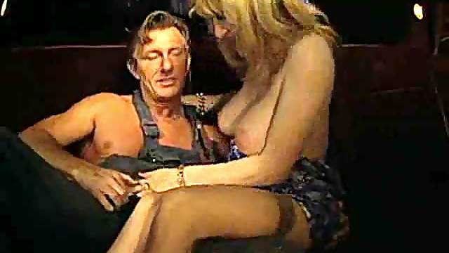 Full length fuck movie with DP and other sex
