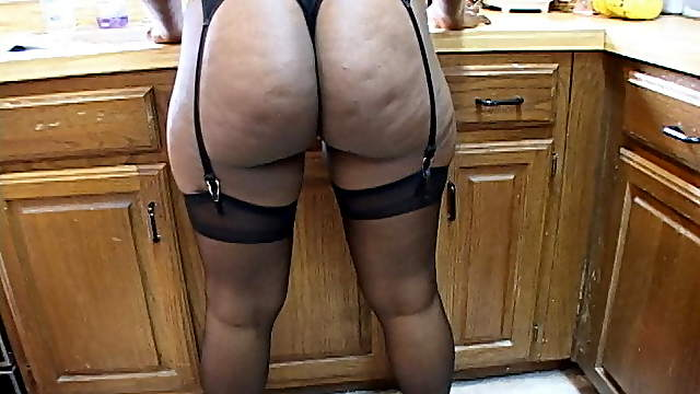 Busty and big booty wives anal fucks compilation